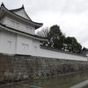 二条城 日本100名城スタンプラリー第五十回