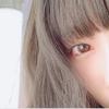 【雑談】【餃子談義】九州工業大学の学園祭に来てくれた小林愛香さんに、今頃になって北九州のご当地餃子を紹介する回