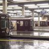 中づり広告で阪急電鉄が「炎上」してしまった理由