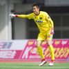 川口選手、引退してすぐに日本代表のGKコーチに就任か⁉