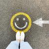 「人生の満足度」を何をして上げるか
