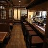 【オススメ5店】大津(滋賀)にあるお酒が人気のお店