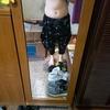 雑誌FYTTEを初購入★雑誌内容で本当に痩せるのか!?part4★