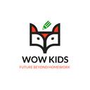 WOW KIDS | わーきっずブログ