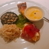【名古屋】女性におすすめのお洒落なレストラン  新栄 イタリアン  トラットリア・トペ