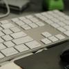 【写真圧縮】Macで行う簡単な方法