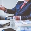 優秀なビジネスマンになる9つのアプローチ