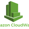 Amazon CloudWatch SyntheticsをCloudFormationで構築する