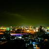 沖縄ツアー1