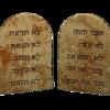 「あなたの神、主を愛しなさい」マルコの福音書12章28〜37節