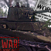 PC『Fog of War』Monkeys Lab
