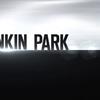 Linkin Park,「Heavy」を日本語訳にして考える、もうこの世にはいないチェスターの心の葛藤、叫び…。