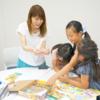 CoderDojo 藤沢 in 日本大学生物資源科学部 #3 開催しました!