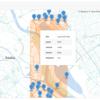 Garmin Edge 520J の地図を作る - Overpass API 入門