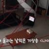 Wanna One Go ep1 -③ 1×1 ミッションの始まり