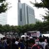 【RX100M3】今年で6年目の参戦!~アニサマ2014~