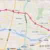 第8回 東尋坊愛のマラニック(52kmの部)_完走記②