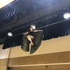 港区コミュニティカレッジ公演に向けての練習開始
