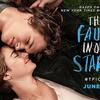 【映画】『きっと、星のせいじゃない。』・・・運命とはなんなのか