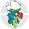 【必見育成論!】最強ロズレイドの作り方!