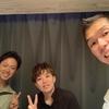 7/6にTV放送!!筋トレドクターくぼたのデビュー!続報!!