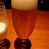 北海道 小樽市 楽笑酒場 すかんぽ / 独特なビールの楽しみ方