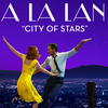 LA LA LAND - If your dream come true...