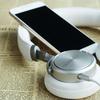 Bluetoothのイヤホンを探していたら、APPBANKでちょうどお勧めされているものがありました