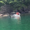 【高知大学 農学部】授業で海へ出航!〜FS実習編〜