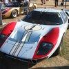 「フォードvsフェラーリ」解説・楽しむためのポイント【今年のル・マンは8月21日】