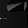 【テレビ・感想まとめ】NHK総合・SONGS「西川貴教」平成最後のSONGSは西川ファンにとって神回中の神回…(2019/4/29)