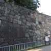 日本に一時帰国して 名古屋城に行ってきたよ