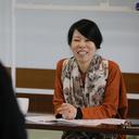 M.nagaoka's notes