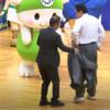 埼玉県深谷大会になるとしゃしゃり出てくるふっかちゃんについて