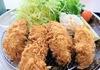 【道の駅あいおい白龍城】で牡蠣を味わう!@兵庫県相生市