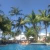 【プーケット旅行記*2】リゾートホテルのプールで、贅沢な時間の使い方をしてきた