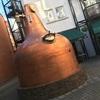 新型コロナウイルスがアイリッシュ・ウイスキー業界に与える影響