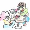 【no.16】読者さんを描こうー!