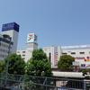 そば徳 (船橋市)