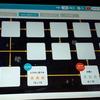 RISU算数での先取り学習、我が家の実験