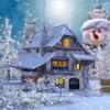 クリスマスシーズン到来でサイバー攻撃活発【被害にあわないためにリスクを認識しよう】