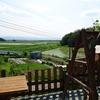 北海道は自然がいっぱい。いろいろ出会える北海道。