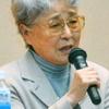 【みんな生きている】横田めぐみさん[拉致問題担当大臣面会]/JNN