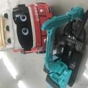 車のリサイクル☆石川商事のあれこれブログ💕