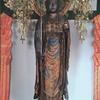 2017年12月の仏像拝観リスト