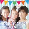 知名度、人気ともに未だ衰えない、ある意味あのHIKAKINさんも超えている!『Kan&Aki's CHANNEL』