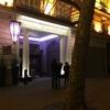 SPGアメックス 「パリ・マリオット・オペラ・アンバサダー」に泊まって来ました