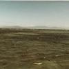 毎日更新 1983年 バックトゥザ 昭和58年7月18日 オーストラリア一周 バイク旅 24日目 22歳 緑島旅行 大珊瑚礁 ヤマハXS250  ワーキングホリデー ワーホリ  タイムスリップブログ シンクロ 終活