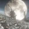 【ブラッドボーン攻略】新米狩人の初見攻略の記録#9(ミコラージュ後〜ラスボス?〜エンディング)