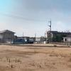 総社中央小学区 分譲地あります!